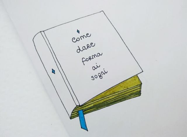 priorità libro