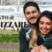 CAMBIARE VITA: trasferirsi in Australia ed essere felici. La nostra esperienza.