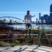15 cose da fare a BRISBANE.. fighissime e LOW COST!