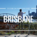 15 cose da fare a BRISBANE.. fighissime e LOW COST!
