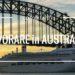 TROVARE LAVORO in Australia. Come, quando e perchè?