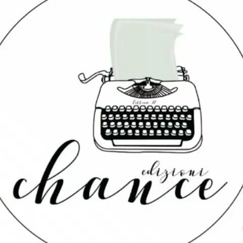 chance edizione