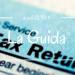 TAX RETURN: come essere rimborsati senza affidarsi ad un agente!